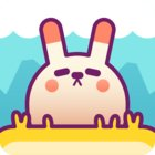 Fat Bunny: Endless Hopper MOD free purchases