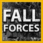 FALL FORCES: BATTLEGROUNDS Full