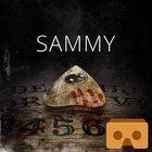 Download Game Sammy in VR MOD without ads APK Mod Free