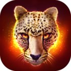 Download Game The Cheetah MOD a lot of money APK Mod Free