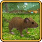 Mouse Simulator MOD unlocked 1 19 download for android
