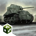Tank Battle: Normandy MOD Unlocked