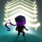 Mr Future Ninja Full