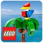 LEGO Creator Islands MOD бесплатные покупки