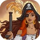 Мозаика Пазл Пираты MOD Unlocked