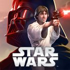 Star Wars: Rivals ™ MOD No Skill CD