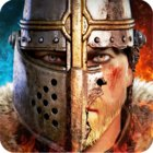 King of Avalon: Dragon Warfare MOD Upgrades/Shield Activated