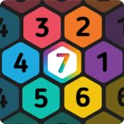 Make7! Hexa Puzzle MOD Money