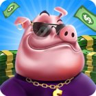Tiny Pig MOD unlimited money