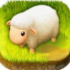 Tiny Sheep - Virtual Pet Game MOD много денег