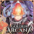 Golden Arcana: Tactics MOD without wasting energy/lots of hp