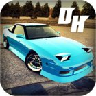 Drift Horizon Online MOD money