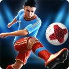 Final kick: Online football MOD много денег/без рекламы