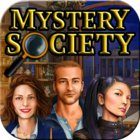 Hidden Objects: Mystery Society MOD a lot of energy/coins