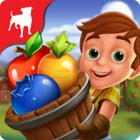 Tải Bản Hack Game FarmVille: Harvest Swap MOD unlimited lives/boosters Full Miễn Phí Cho Android