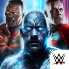 WWE Immortals MOD unlimited coin/stamina