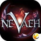 Nevaeh MOD враги не атакуют/увеличение атаки