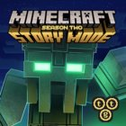 Minecraft: Story Mode - Season Two MOD Unlocked