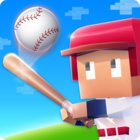 Blocky Baseball MOD Unlocked