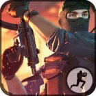 Counter Terrorist 2-Trigger MOD много денег/без рекламы