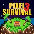 Pixel Survival Game 3 MOD много камней