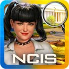 NCIS: Hidden Crimes MOD много денег