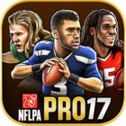 Football Heroes PRO 2017 MOD free purchases