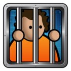 Prison Architect: Mobile MOD Money