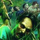 DEAD PLAGUE: Зомби Эпидемия MOD много денег/оружия