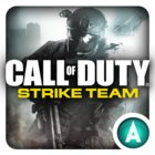 Call of Duty Strike Team MOD Unlimited money