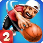 Dude Perfect 2 MOD many coins/unlocked heroes/balls