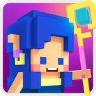 Cube Knight: Battle of Camelot MOD many coins/gems/lives