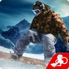 Snowboard Party MOD unlimited experiences