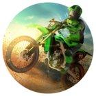 Motorbike Racing MOD много денег