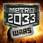 Metro 2033 Wars MOD money