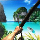 Last Survivor : Survival Craft Island 3D MOD free craft