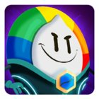 Trivia Crack Heroes MOD unlimited coins/elixirs