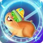 Tiny Hamsters MOD много денег