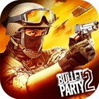 Bullet Party CS2: GO Strike MOD money/ammo