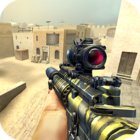 Counter Terrorist SWAT Shoot MOD money