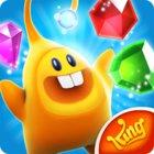 Tải Bản Hack Game Diamond Digger Saga MOD many lives Full Miễn Phí Cho Android