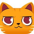 Crashy Cats MOD много денег/рыбы