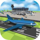 Airfield Tycoon Clicker MOD unlimited gold/gems