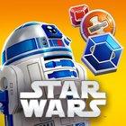 Звёздные Войны: Битвы Дроидов™ MOD много денег
