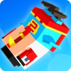 Flippy Hills MOD free shopping