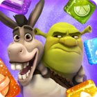 Shrek Sugar Fever MOD много монет