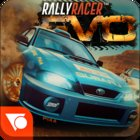 Download Game Rally Racer EVO MOD coins APK Mod Free