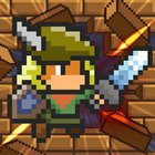 Buff Knight - Idle RPG Runner MOD money