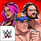 WWE Tap Mania MOD free purchases