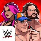 WWE Tap Mania MOD свободные покупки